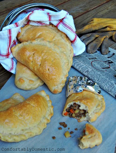 Michigan's-Meat-Pasty-or-Pasties-are-a-Cornish-meat-pie-with-a-deep-rooted-history.