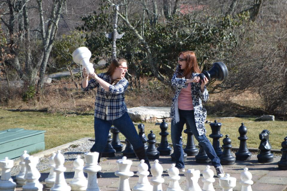 chessfight2