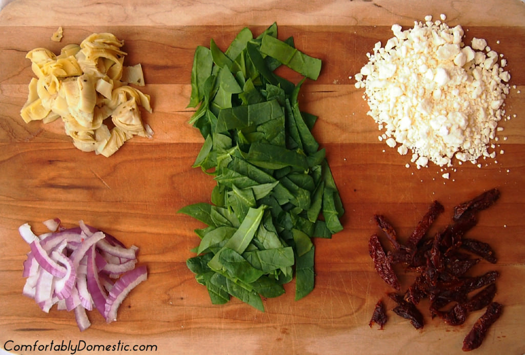 Greek-Pizza-Ingredients