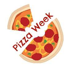 PizzaWeekBadge