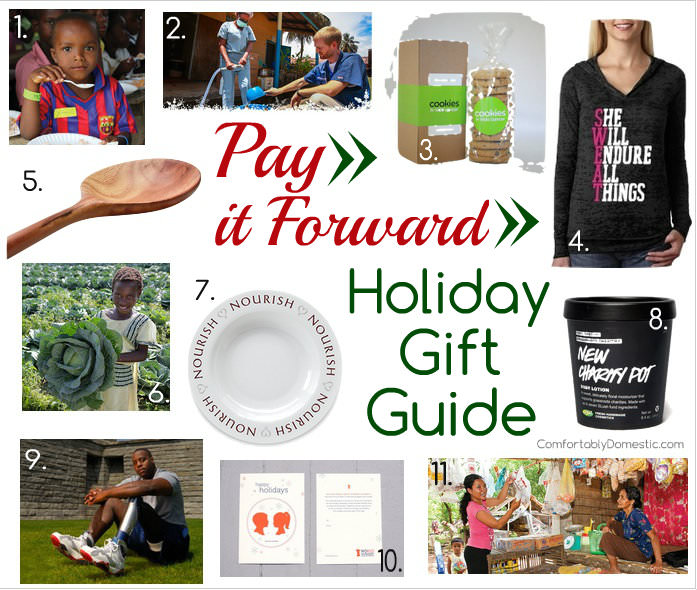 pay-it-forward-charity-gift-guide