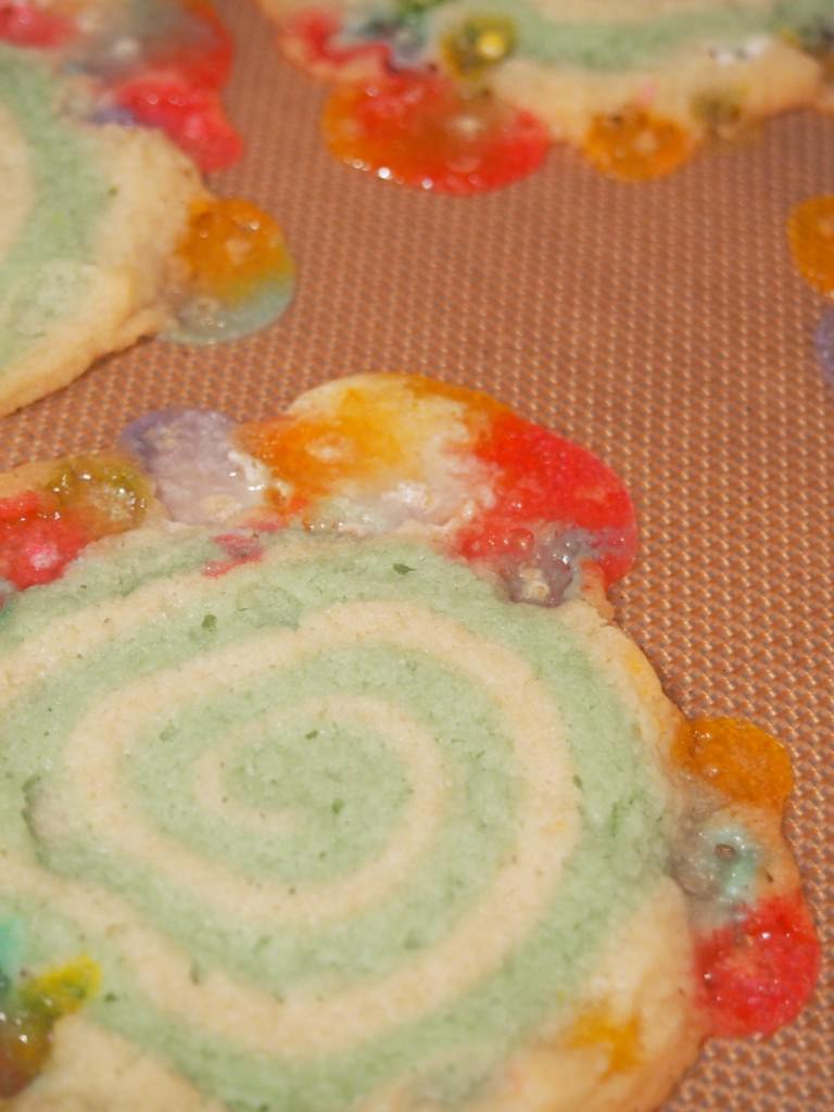 pinwheel-cookies-FAIL