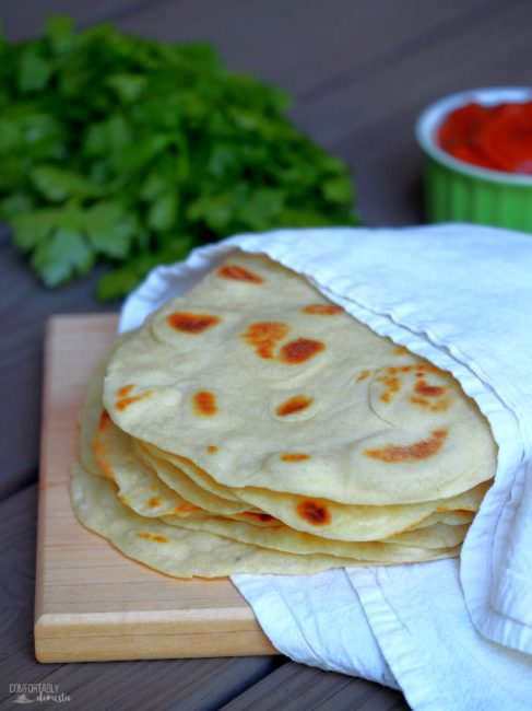 The-Best-Homemade-Flour-Tortillas-step-by-step-recipe-tutorial