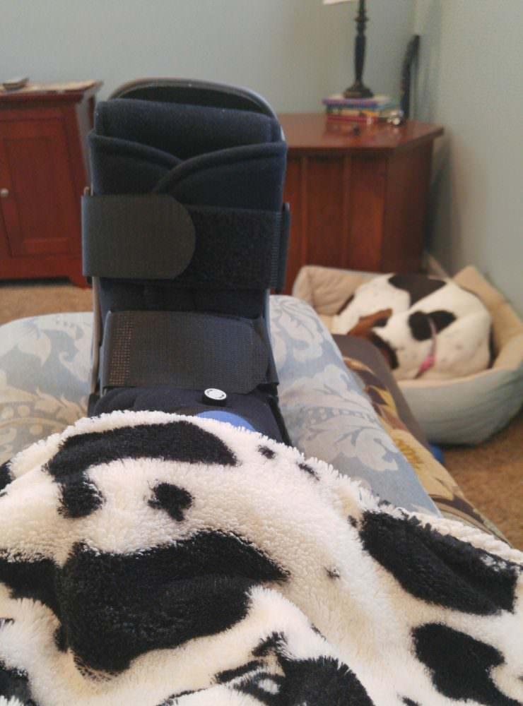 post-surgery-boot