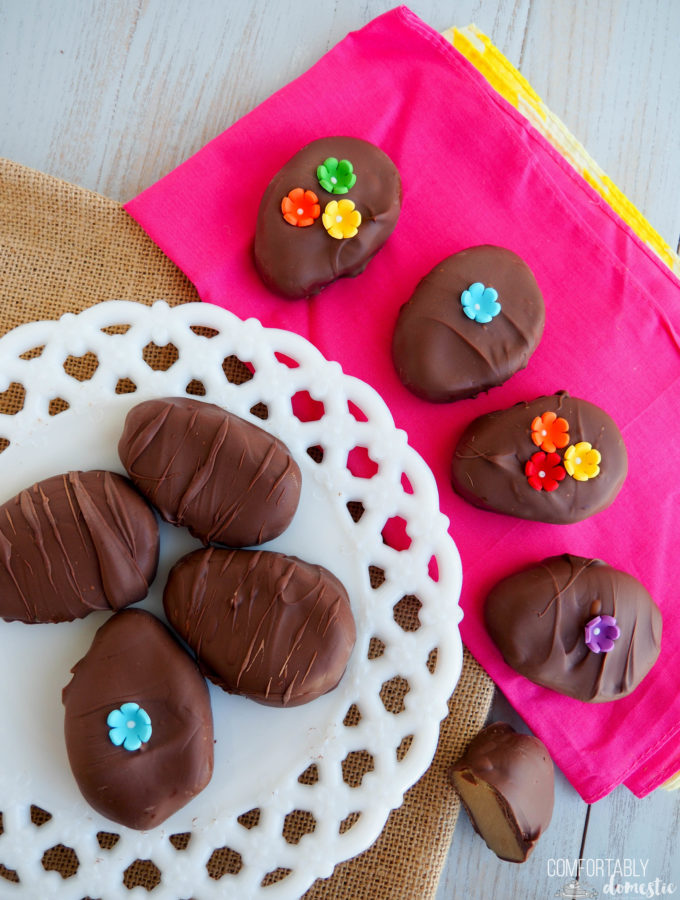 Nut-Free-Chocolate-Sunbutter-Eggs-Candy-for-Easter