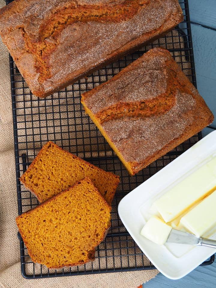 Weekly-Menu-Plan-78 is all about fall comfort with warm soups, easy slow cooker dinners, chocolate cupcakes, and the best pumpkin bread around!