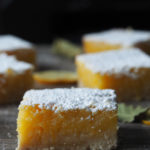 close-up-photo-of-gluten-free-lemon-bars-dusted-with-powdered-sugar