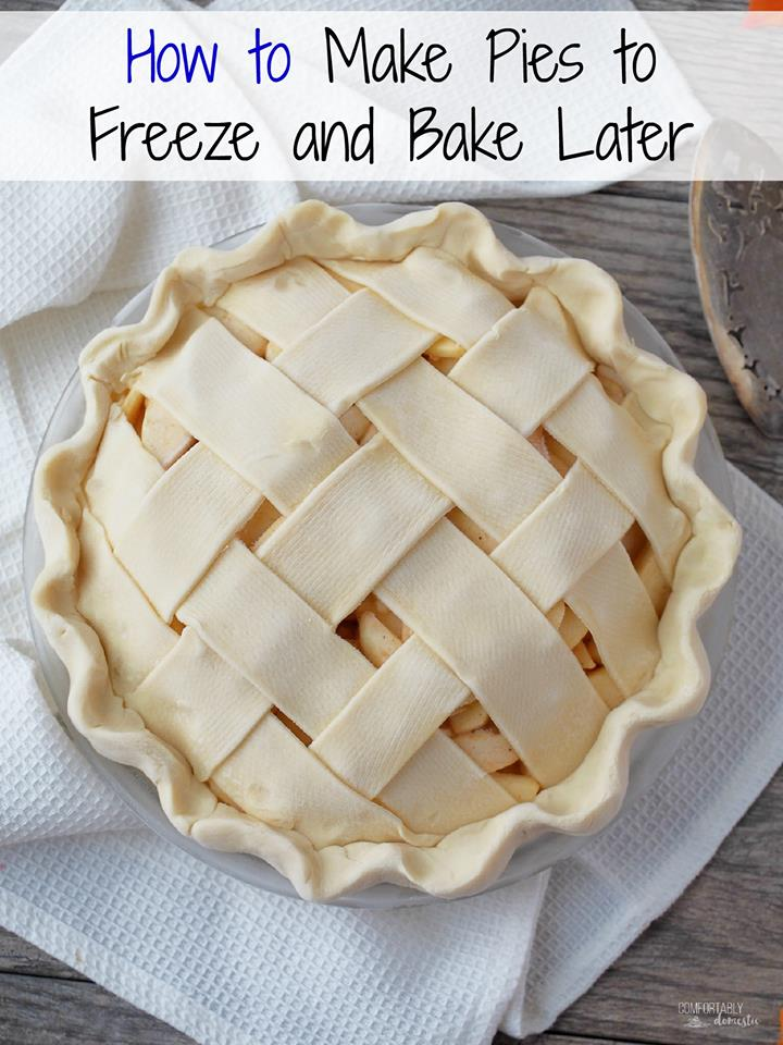 unbaked-lattice-pie
