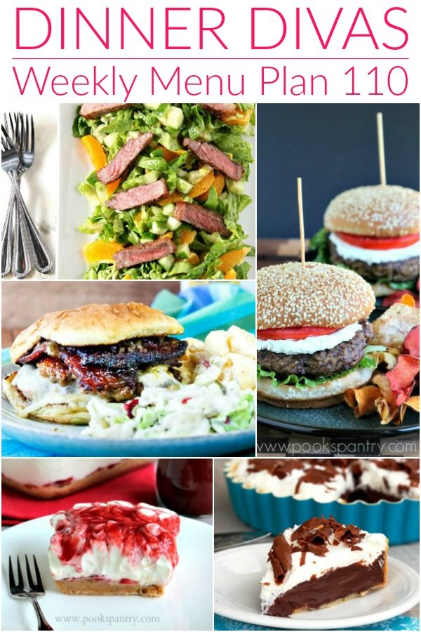 weekly-menu-plan-110-collage