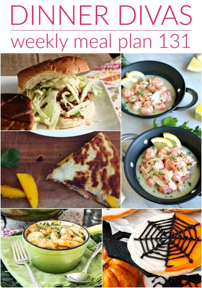 weekly-menu-plan-131